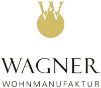 Wagner Wohnmanufaktur