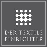 Der-Textile-Einrichter